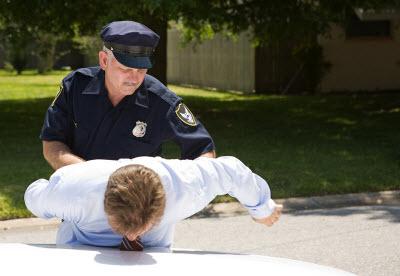 arrest400w