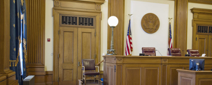 court11