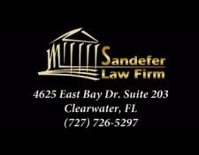 sandefer225w