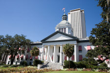 FloridaCapitalBuilding_150w